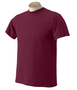 Kraftmedia t shirt printing deals and special offers in for Vancouver t shirt printing